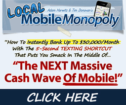 Mobile Marketing | Digi-News | Scoop.it