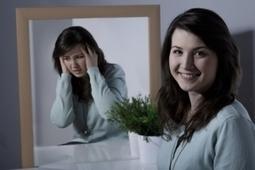 13 caractéristiques portant sur le sommeil et l'éveil associées au trouble bipolaire | DORMIR…le journal de l'insomnie | Scoop.it
