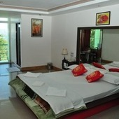 Enjoy Monsoon at Budget Hotels in Coonoor   Sunvalleyhomestay in Ooty   Scoop.it