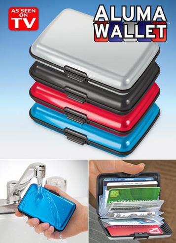 خرید کیف آلوما والت ارزان اصل buy walt alvma bag | کوپن تخفیف خرید ارزان | کیف پول آلوما والت | Scoop.it