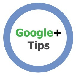[APP] Google+ tips – Easy Reference With Some Humor Mixed In | AndroidSPIN | GooglePlus Expertise | Scoop.it