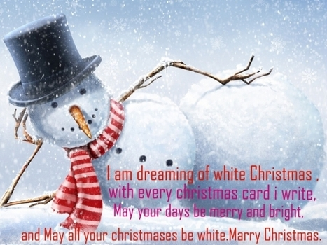 Christmas Photos 2013, Images, Pictures, Wallpapers, HD Photos, Images with quotes   Happy Wishes 2014, Birthday SMS, Wishes, Quotes, Text Messages, Greetings   Scoop.it