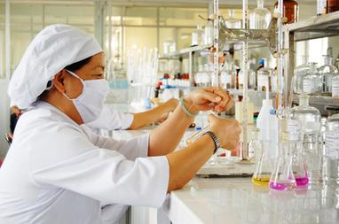 Nhu cầu xã hôi và cơ hội việc làm cho nghề dược hiện nay | Tin giáo dục | Giáo dục - du hoc | Scoop.it