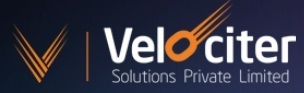 Get Quality Mobile App Development With Velociter Solutions Private Limited | Web Development | Scoop.it