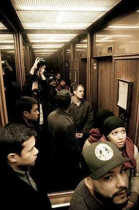 Réussir Son Elevator Pitch Interculturel, c'est quoi ? | Marketing Scoopit 1 | Scoop.it
