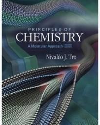 Test Bank For » Test Bank for Principles of Chemistry, 2nd Edition: Nivaldo J. Tro Download | Chemistry Test Bank | Scoop.it
