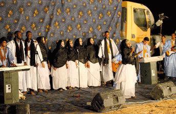 11e festival international du cinéma sahraoui : Le rôle capital de la ... | El Moudjahid (Algérie) | Afrique | Scoop.it