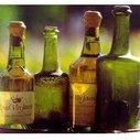 Vin jaune 2013 : il n'y en aura pas pour tout le monde | Articles Vins | Scoop.it