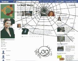 Metodologías para mantener actualizado el perfil Facebook de tu marca   RedSocialMedia.com   Social Media, Marketing, Seo y Emprendedores   Especialistas en Social Media   Scoop.it