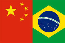 15 April: China and Brazil in African agriculture - news roundup | Agricultural & Horticultural Industry News | Scoop.it