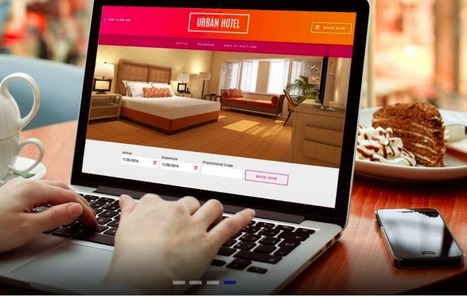 Booking.com Wasn't Powerful Enough: It's Now Getting More Sway With Hotels | ALBERTO CORRERA - QUADRI E DIRIGENTI TURISMO IN ITALIA | Scoop.it