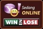 AGEN Bola Promo 100% Sbobet Ibcbet Casino Poker Tangkas Online ~ Kaume wong cilik | Agen judi bola Promo 100% SBOBET IBCBET Casino Poker Tangkas Online | Scoop.it