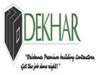 Pergolas | DEKHAR - Professional Construction Services | Scoop.it