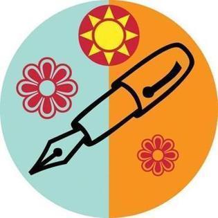 Best poetry books of 2012 - Boston Globe | Write It Slant. Now. | Scoop.it