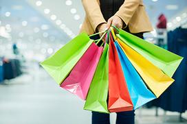 AARP Discounts | Unbeatable Deals and Overwhelming Offers from Exclusive Merchants - AARPdiscounts.com | Vacation & Travel | Scoop.it