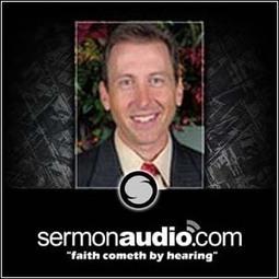 (Spanish) Preparándonos Para La Dificultad Espiritual - Sermon Audio | Espilar | Scoop.it