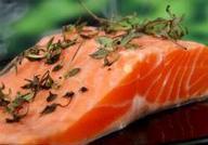 Superfood: Salmon | aquaculture nutrition | Scoop.it