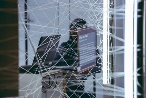 Cursus - Culture numérique   La vie des BibliothèqueS   Scoop.it