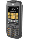 ES400   Pakistan New Mobile phone and their specification Website   Scoop.it