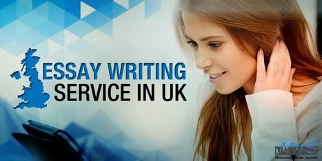 Tips For Improving Memory From Essay  Writing Service UK | Academic Writing Papers | Scoop.it
