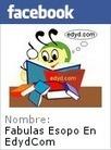 393 Fábulas con moralejas y ebook gratuito - | LAS TIC EN EL COLEGIO | Scoop.it