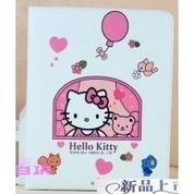 Hello Kitty Iphone & iPad cases / covers   Apple iPhone and iPad news   Scoop.it