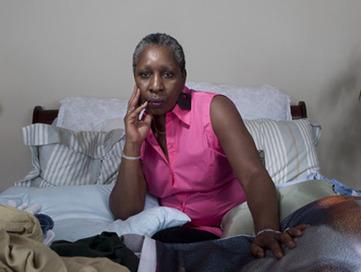 Photos: Survivors of North Carolina's Eugenics Program | Coffee Party Feminists | Scoop.it