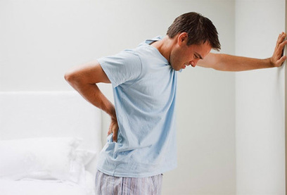 Viêm niệu đạo ở nam có triệu chứng gì - Viêm Niệu Đạo | men's health | Scoop.it