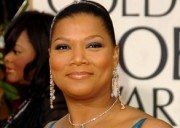 Motivational Mantra: Queen Latifah Says Feeling Good Isn't Just For Skinny Girls | The Plus Size Lifestyle Design | Scoop.it