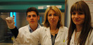 News Detail | Doctor Unite | Scoop.it