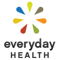 The One Supplement Everyone Needs - Diet and Nutrition Center - EverydayHealth.com | Eat well, live better | Scoop.it