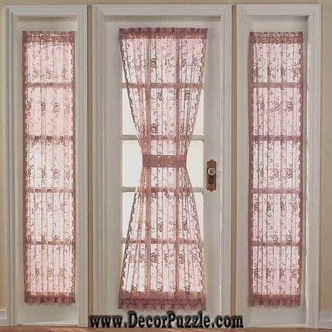 International decor for International decor window treatments