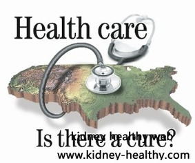 Can Polycystic Kidney Disease Be Cured - Kidney Healthy Web | kidney | Scoop.it
