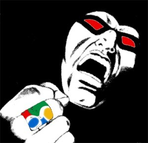 Google+ Phantoms! | SEO Talk | Scoop.it