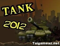 Tải Game Bắn Tank 2012 Cho Điện Thoại | Taigameaz.net | taigame88.mobi | Scoop.it