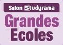 Salon Studyrama Grandes Ecoles de Toulouse   Portes ouvertes, enseignement supérieur   Scoop.it