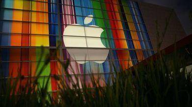 Apple prepara ofensiva en aplicaciones de salud - El Nacional.com | Tecnología y vida #redUNIA | Scoop.it