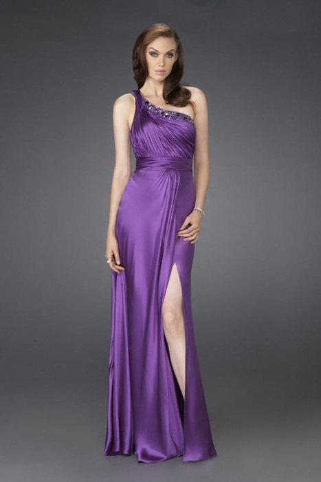 Discount Stunningly Sequined Halter Straps Long Prom Dress Majestic Purple [Long Prom Dress Majestic Purple] - $194.00 : 2014 Hot Sale Dresses | Party Dresses Discount for Prom | Headphones Sale Online Cheap Beats By Dre | Scoop.it
