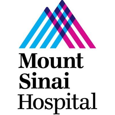 Mount Sinai's Patient Itinerary app recognises that being organised and informed supports good outcomes | Digital Innovation in Healthcare | Scoop.it