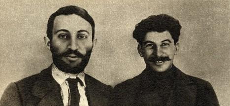 Stalinov triumf | Správy Výveska | Scoop.it
