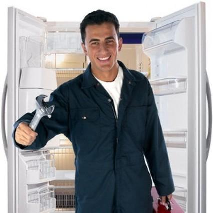 Sửa chữa tủ lạnh tại nhà TP.HCM | Trung tâm sửa chữa điện lạnh Dila | Scoop.it