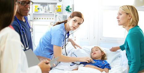 Des hôpitaux qui rendent malade | dépendance due au vieillissement de la population | Scoop.it