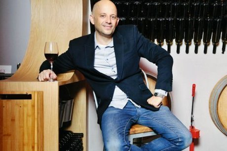 Un bar à vins 100 % bordeaux ouvre au cœur de Shanghai - Sud Ouest | Vin passion | Scoop.it