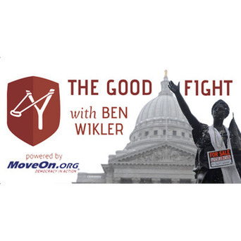 Beating the Koch brothers | Common Ground | Scoop.it
