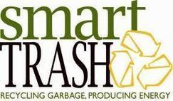 How Smart Garbage Disposal and Recycling Helps save the Environment - The Vimax - | Business Services, Consulting Services | Scoop.it
