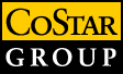 CoStar First Quarter 2013 Revenue Grows 52% Year-Over-Year | Real Estate Plus+ Daily News | Scoop.it