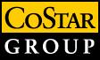 Wakefern Distribution Center in Newark Breaks Ground - CoStar Group | Rooftop Permaculture & Biodiversity | Scoop.it