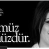 turkdilbayrami