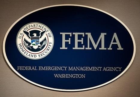 Flood damage during Hurricane Sandy - David Romano Public Adjuster | Homeowners insurance cover broken pipes ? - David Romano Public | Scoop.it