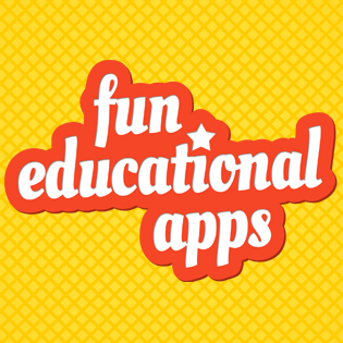 Best Apps  for Kids Daily News | school library apps | Scoop.it